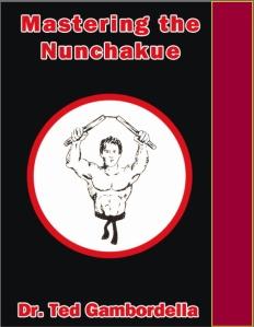 2mastering_the_nunchakue
